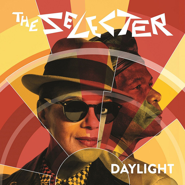 Selecter, The ‎– Daylight Lp