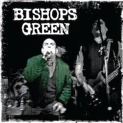 Bishops Green – Bishops Green Cd