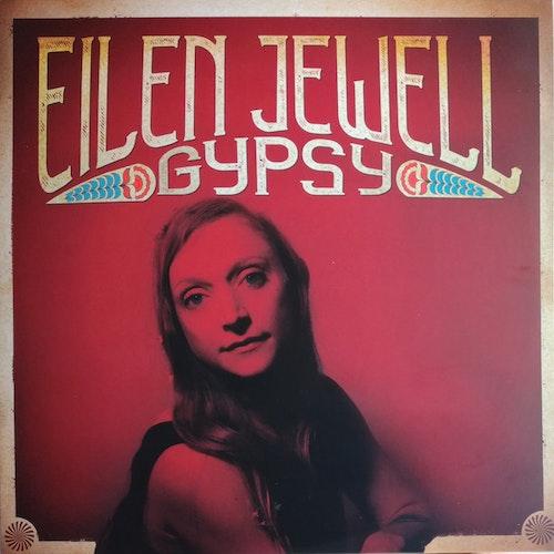 Eilen Jewell – Gypsy Lp