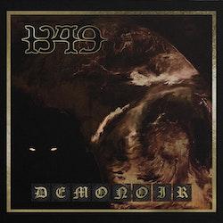 1349 – Demonoir LpX2