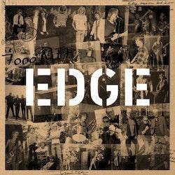 Edge – Edge Lp