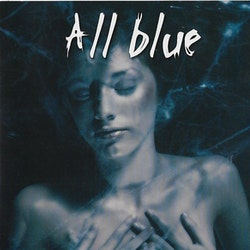 All Blue ‎– All Blue Cdep