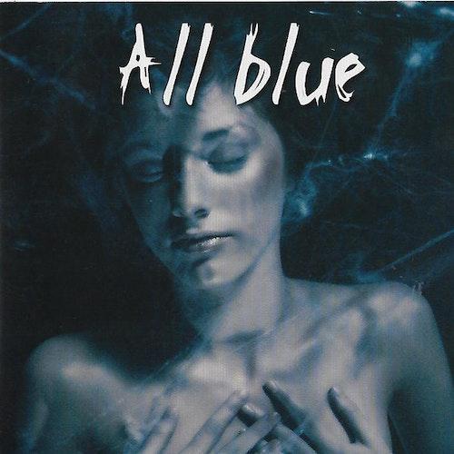 All Blue – All Blue Cdep