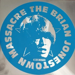 Brian Jonestown Massacre, The ‎– The Brian Jonestown Massacre Lp