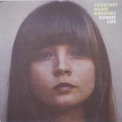 Courtney Marie Andrews – Honest Life Lp