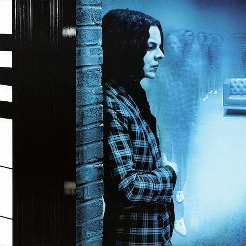 Jack White – Lazaretto 7''