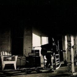 Jack White – Fly Farm Blues 7''