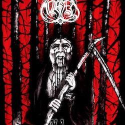 Molested – Blod Draum Mc
