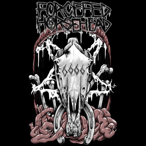 Forcefed Horsehead – Forcefed Horsehead Mc