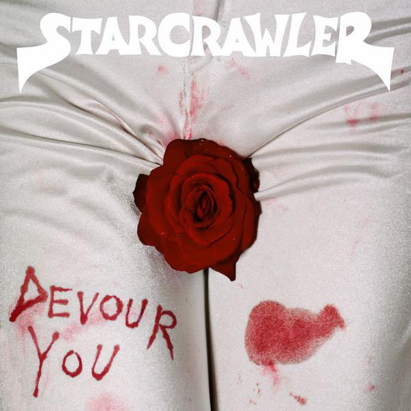 Starcrawler – Starcrawler Lp