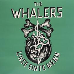 Whalers, The - Unge sinte menn Mlp