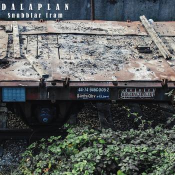 Dalaplan – Snubblar Fram 7''