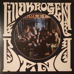 Lilla Krogen Band – Lilla Krogen Band Lp