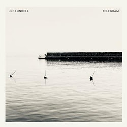 Ulf Lundell -Telegram (VINYL - 2LP)
