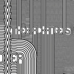 Black Angels, The - Passover (2LP)