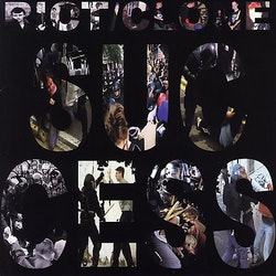 Riot/Clone ‎– Success Cd