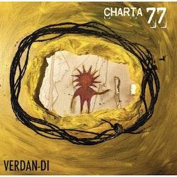 Charta 77 – Verdan-Di Lp