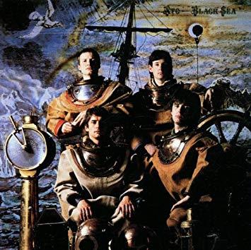 XTC - Black Sea (Remastered) Cd
