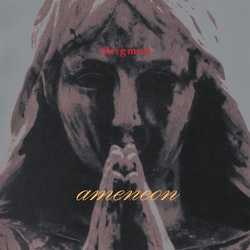 Seigmen - Ameneon Lp