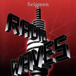 Seigmen - Radiowaves 2Lp