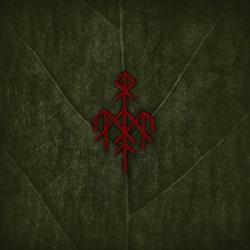Wardruna – Runaljod - Yggdrasil Lp