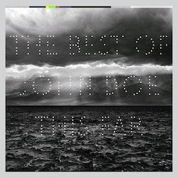 John Doe -The Best Of John Doe This Far (VINYL - 2LP - 180 gram + CD)