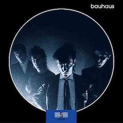 Bauhaus, The - Box Set (Remastered) (5CD)