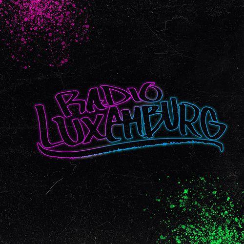 Radio luxemburg - Lp