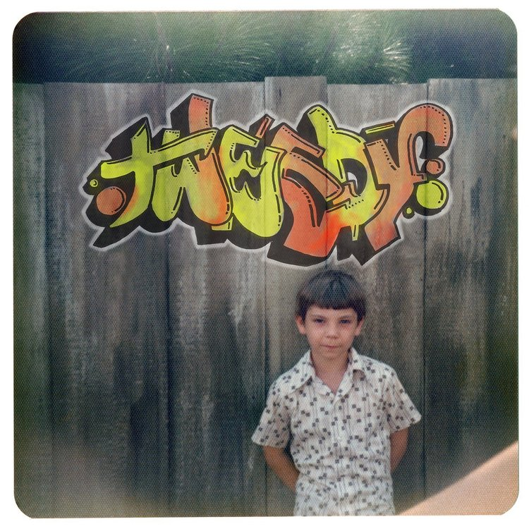 Tweedy - Sukierae 2Lp+Cd