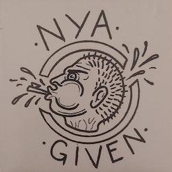 Nya Given – Nya Given
