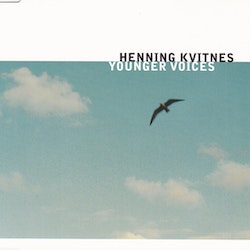 Henning Kvitnes – Younger Voices Cdep