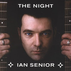 Ian Senior – The Night Cd