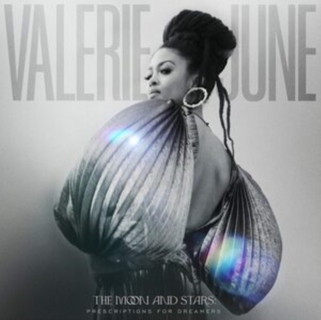 Valerie June – The Moon And Stars: Prescriptions For Dreamers | Lp Limited Edition
