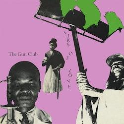 Gun Club, The – Fire Of Love  | Deluxe Double-Vinyl | Release 23 Juli