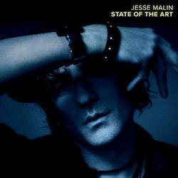 Jesse Malin – Sad and Beautiful World | 2Lp