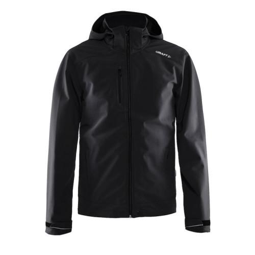 Light Softshell Jacket