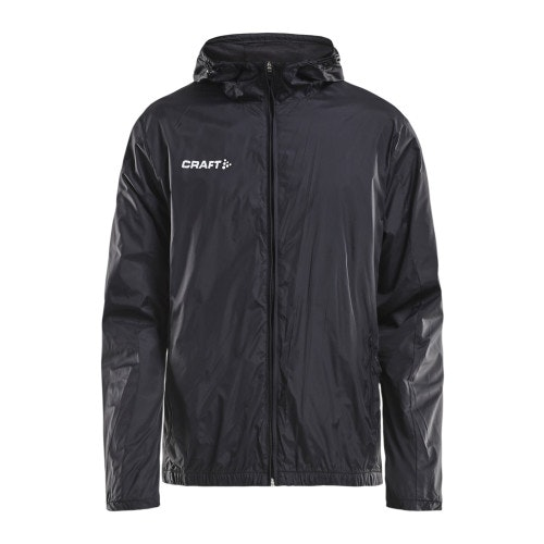 Craft wind jacket
