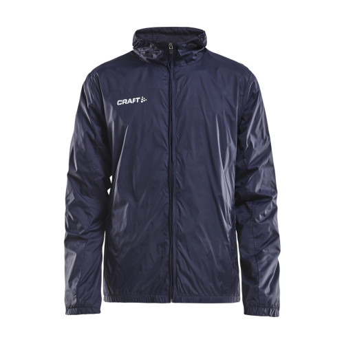 Craft wind jacket