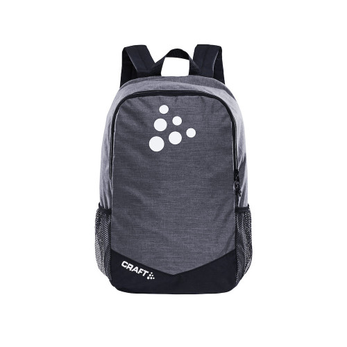 SQUAD Practise Backpack