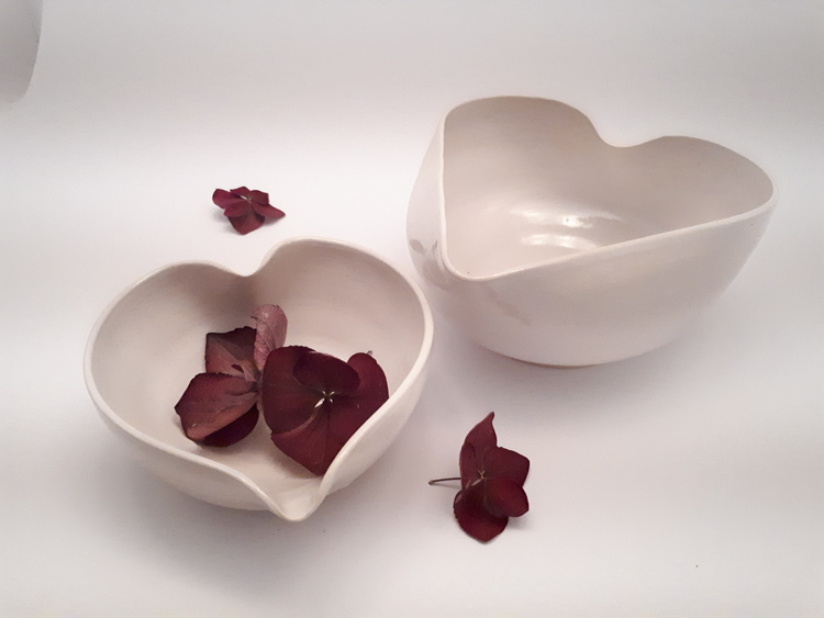 Keramikkurs