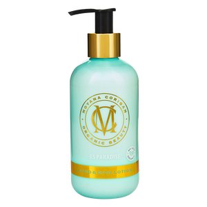 Hand & Body Lotion, Es Paradise, 250 ml