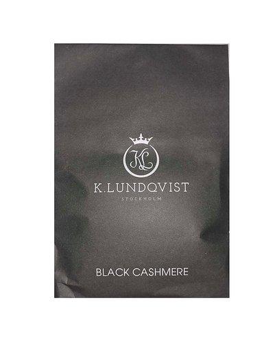 Doftpåse Black Cashmere