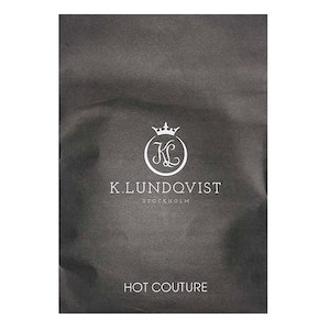 Doftpåse Hot Couture