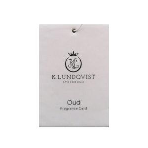 Bildoft Oud