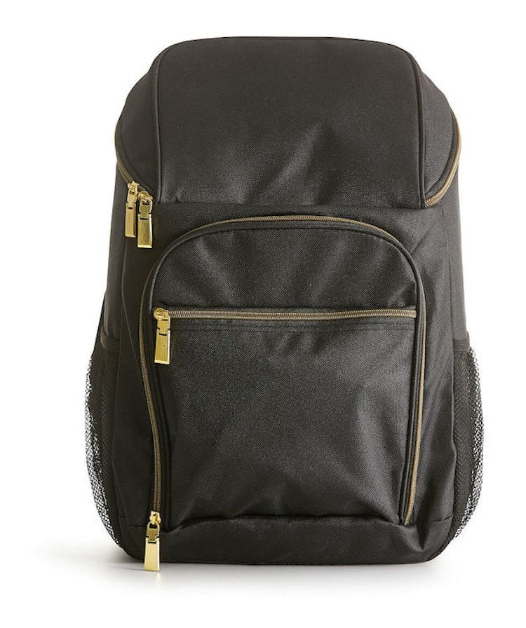 Kylväska ryggsäck