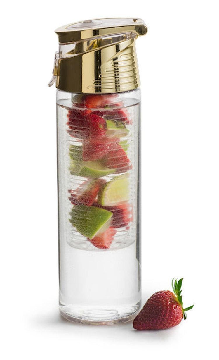 Fresh flaska