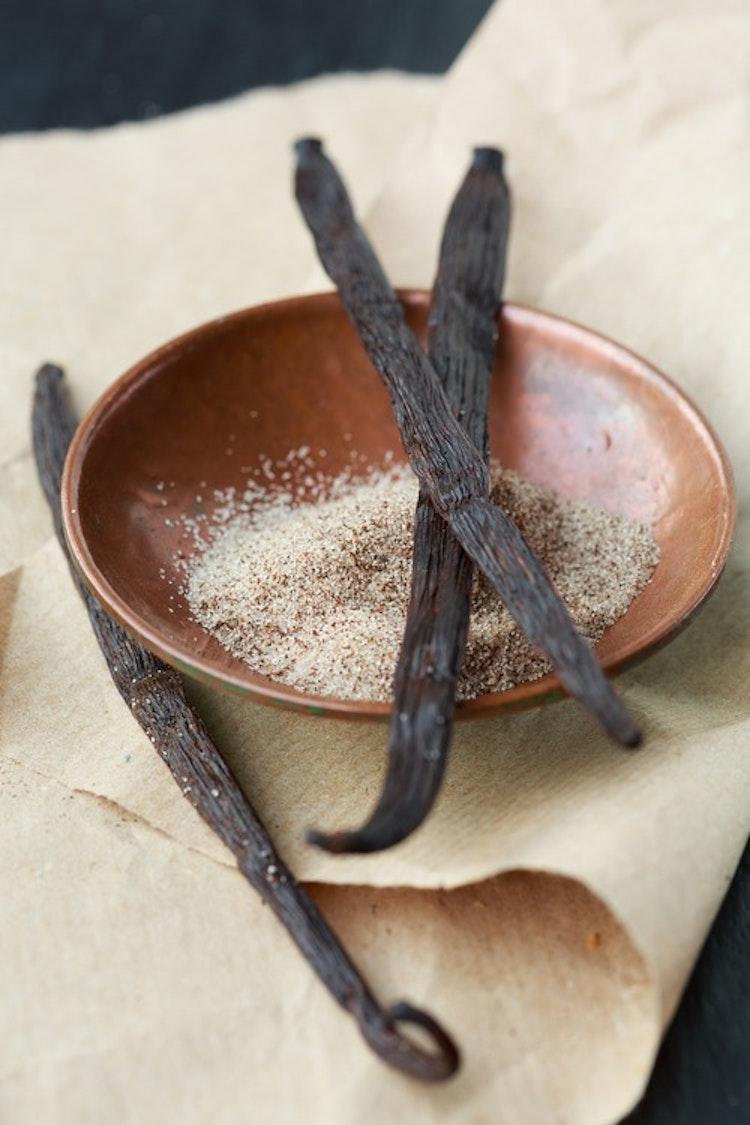 Doftolja Lavender Vanilla & Chamomile