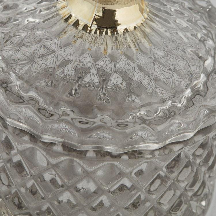 Glasburk Miya H 17,5 cm
