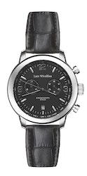 Sthlm Chronograph Classic X