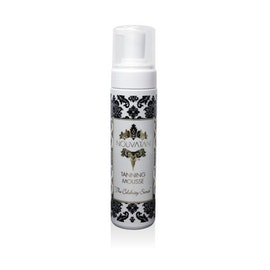 Self Tanning Mousse 14% DHA